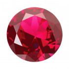 CREATED RUBY