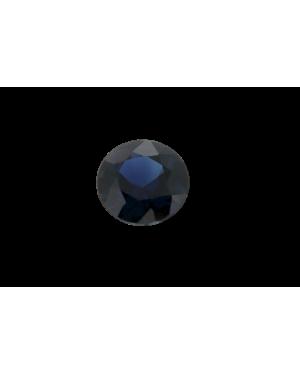 1.5mm ROUND SAPPHIRE A