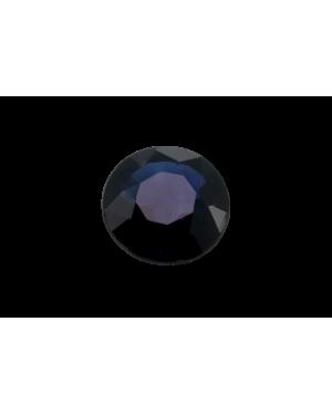 1.5mm ROUND SAPPHIRE B
